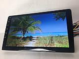 Универсальная автомагнитола Pioneer 10дюймов Android, 1GB RAM/ 16GB, WIFI, GPS, Bluetooth, фото 8