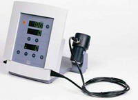 Аппарат для ультразвуковой терапии Sonopuls 190