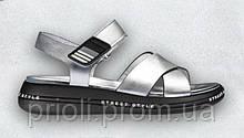 Женская обувь оптом от производителя