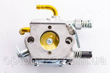 Карбюратор (металл) для бензопил серии 4500-5200 (класс А)