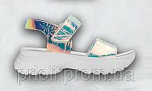 Женская обувь оптом Харьков
