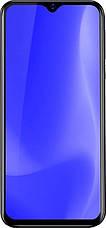 Blackview A60 2/16Gb Blue Гарантия 1 год, фото 3