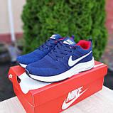 Кросівки чоловічі розпродаж АКЦІЯ 650 грн Nike 41й(25.5 см),46й(28,5 см) останні розміри люкс копія, фото 4
