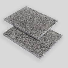 Плитка з Покостівського полірування граніту, 50