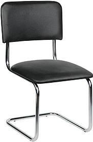 Офісний стілець Сільвія