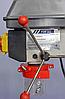 FDB Maschinen Drilling16 220V настольный сверлильный станок, фото 4