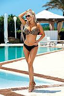 Купальник раздельный Etna Cannes-23 / W, 38 (M), 420, 75B