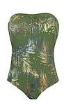 Купальник слитный Etna Laura-1/EX, 42 (XL), 436, фото 3