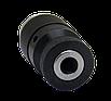 Сверлильный Патрон самозажимной В16 (1,0-16) ПСС, фото 3