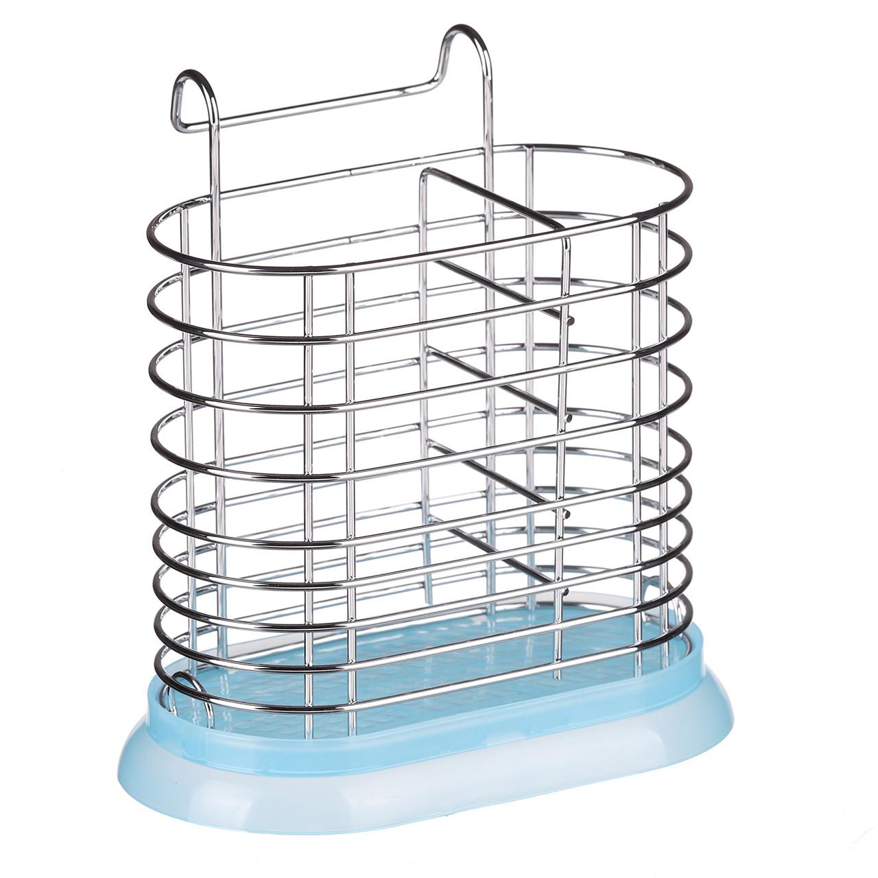 Сушка для столовых приборов A-PLUS