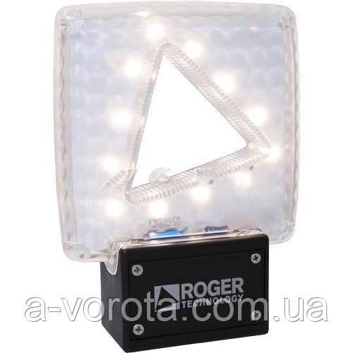 Roger Fifthy/24 сигнальная лампа
