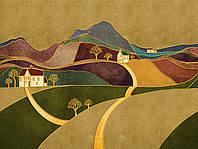 Landscape №1