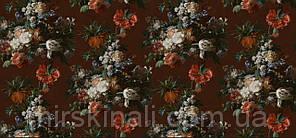 Bouquet №1а