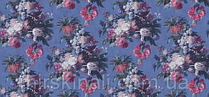 Bouquet №2а