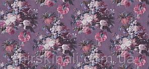 Bouquet №3а