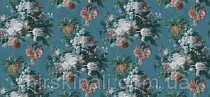 Bouquet №4а
