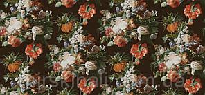 Bouquet №5а