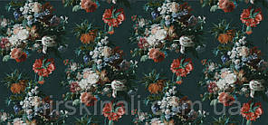 Bouquet №6а