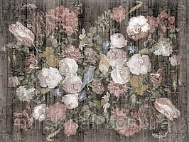 Dark Floral + Comanyons №7
