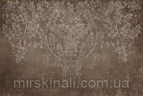 Ornamentarium - коричневий