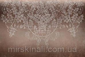 Ornamentarium - бронзовий
