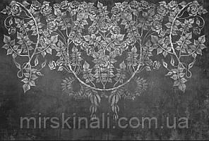 Ornamentarium - графіт