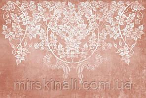 Ornamentarium - персиковий