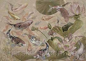 Fish №3