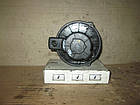 №141 Б/у двигун пічки для Smart 1998-2010, фото 2