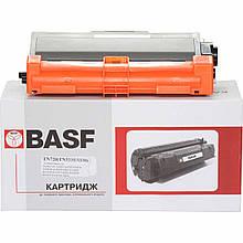 Картридж BASF для Brother HL-5440D/MFC-8520DN/DCP-8110DN аналог TN3335/720/3330/3310 (WWMID-83215)