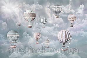 Balloons №1