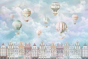 Balloons №6