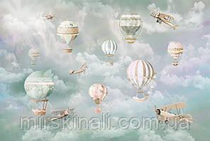 Balloons №10