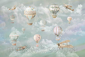 Balloons №11