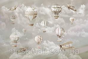 Balloons №12