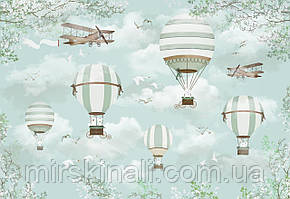 Balloons №13