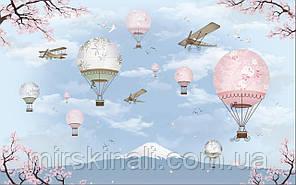 Balloons №14