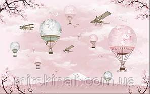 Balloons №15