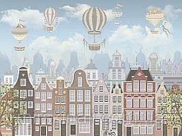Cities №2