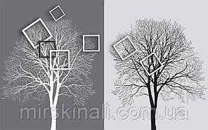 3D_Деревья 1