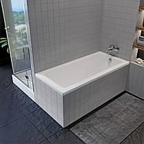 Ванна Neon new 170х75, фото 2