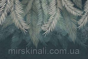 Tropical №2f