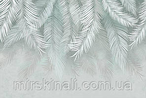 Tropical №3f