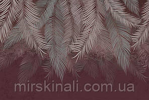 Tropical №4f