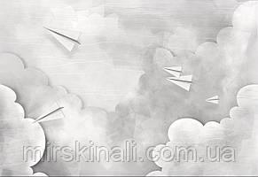 Літаки №2_2