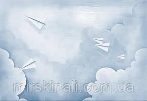 Літаки №2_3