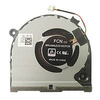 Вентилятор Dell Inspiron G3 3579, 3779, G5 5587 DC28000KUF0 5V, 0.5A 4pin (CPU), фото 1