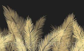 Flora 1 (патерн)