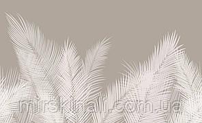 Flora 4 (патерн)