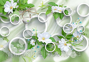 Квіти 1